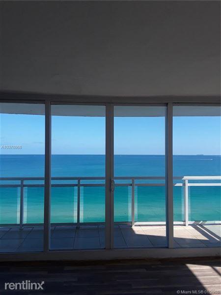 6917 Collins Ave Unit 1651, Miami Beach, FL