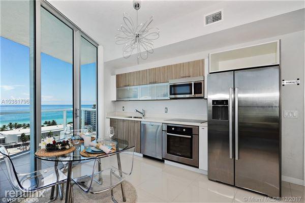 6700 Collins Ave Unit 1601, Miami Beach, FL