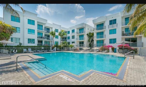 111 Washington Ave #1606, Miami Beach, FL