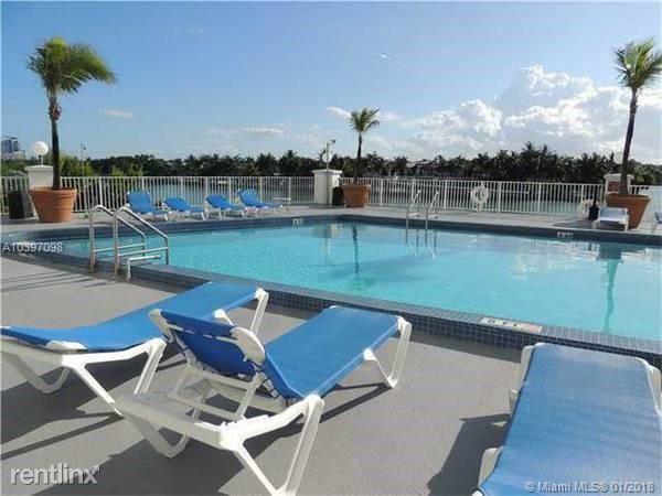 6771 Indian Creek Dr #ts-r, Miami Beach, FL