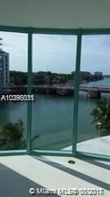 6001 Indian Creek #5b, Miami Beach, FL