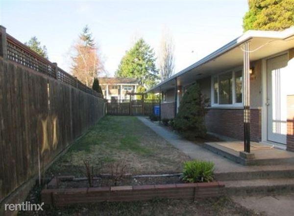 4017 Pacific Ave., Tacoma, WA