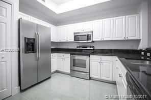 11401 Nw 89th St, Doral, FL