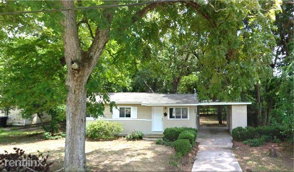 2111 Jackson Bluff Rd., Tallahassee, FL
