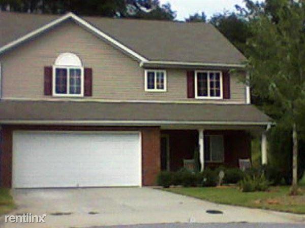 8 Vodington Circle, Greensboro, NC