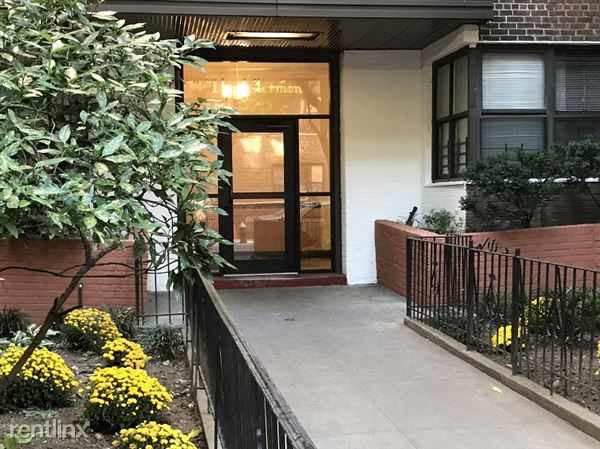 35-15, 75th Street 5fl, Jackson Heights, NY