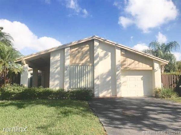 11705 Sw 132 Court, Miami, FL