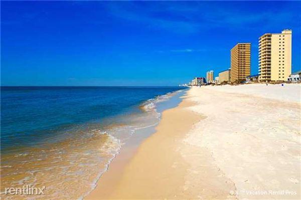 17757 Front Beach Rd., Unit 2108, Panama City Beach, FL