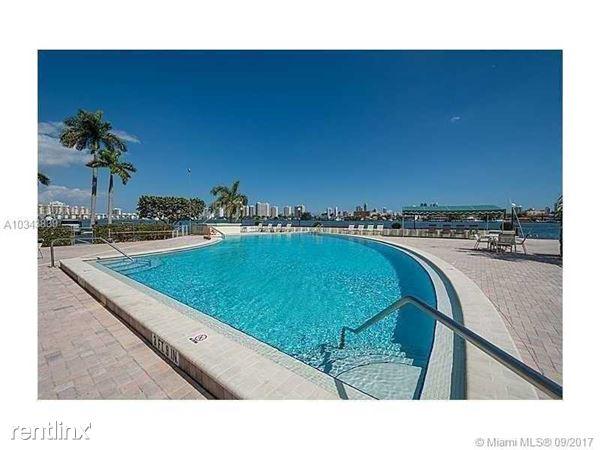 16546 Ne 26th Ave 6g, North Miami Beach, FL