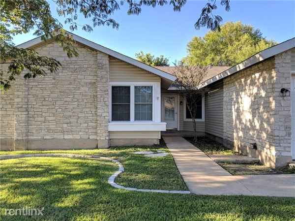 10801 Tall Oak Trl, Austin, TX