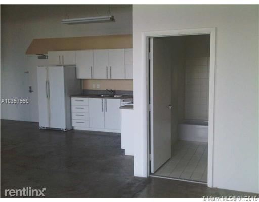 444 Ne 30th St Unit 1104, Miami, FL