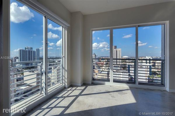 133 Ne 2nd Ave Apt 2619, Miami, FL