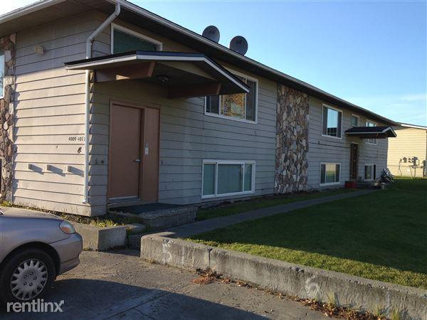 4009 San Roberto Ave Unit 2, Anchorage, AK