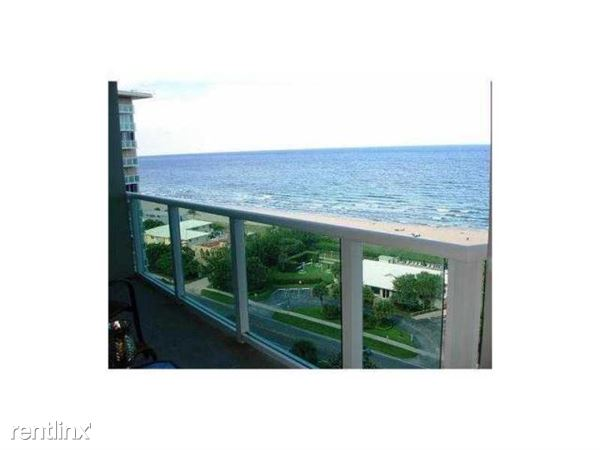 333 Ne 21st Ave, Deerfield Beach, FL