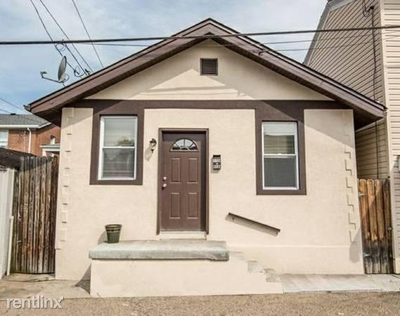 1728 Jancey St, Pittsburgh, PA