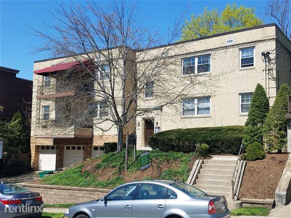 5559 Bartlett Street #a-4, Pittsburgh, PA