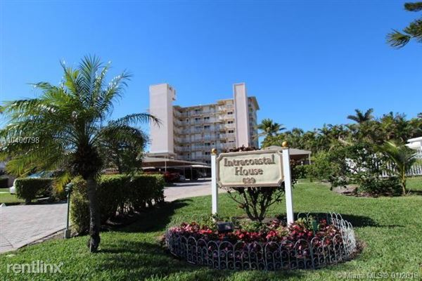 629 Se 19th Ave 404, Deerfield Beach, FL
