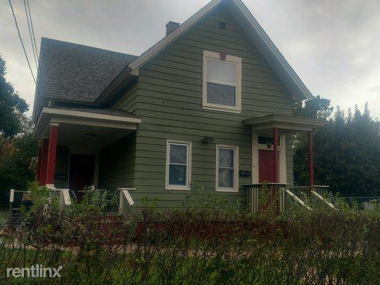 258 North Porter Street 1, Elgin, IL