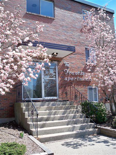 42 Stafford Ave, Bristol, CT