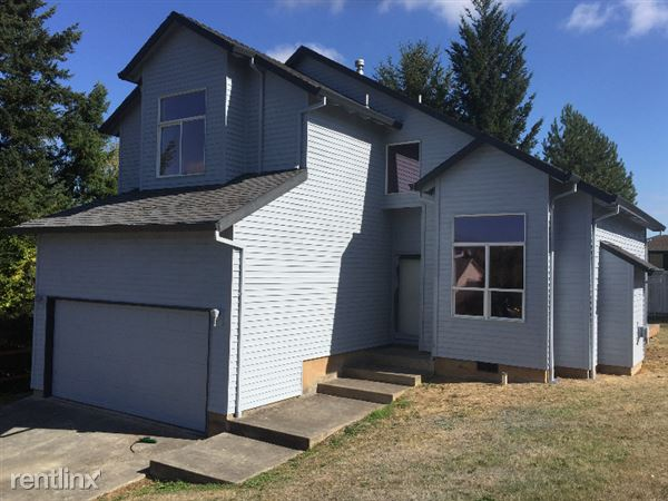1146 Coventry Ct. Nw, Salem, OR