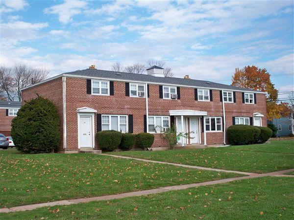 600 Ellis St, New Britain, CT