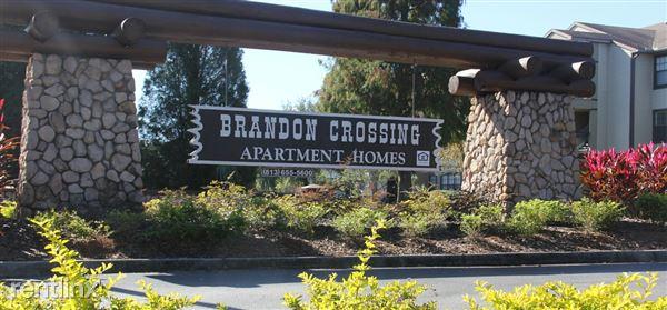 2038 Brandon Crossing Circle 202, Brandon, FL