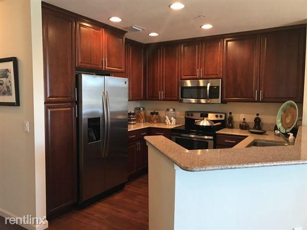 2257 Shimmery Lane, Lantana, FL