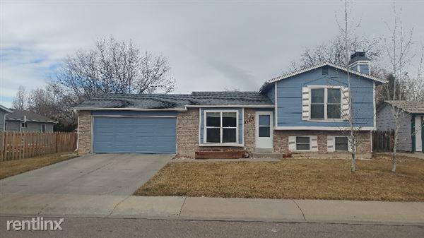 2406 Wapiti Rd, Fort Collins, CO