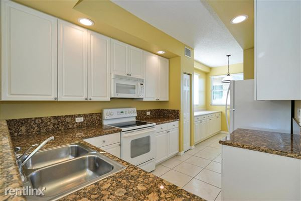 26 Royal Palm Way Unit 406, Boca Raton, FL