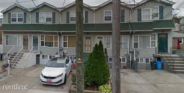 Clifton Ave Upper Level, Staten Island, NY
