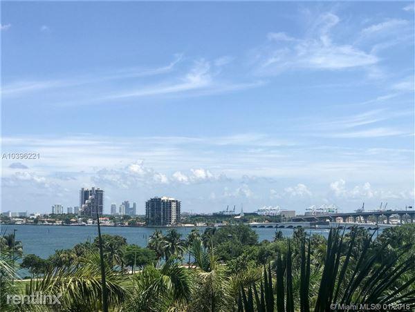 2000 N Bayshore Dr Apt 511a, Miami, FL