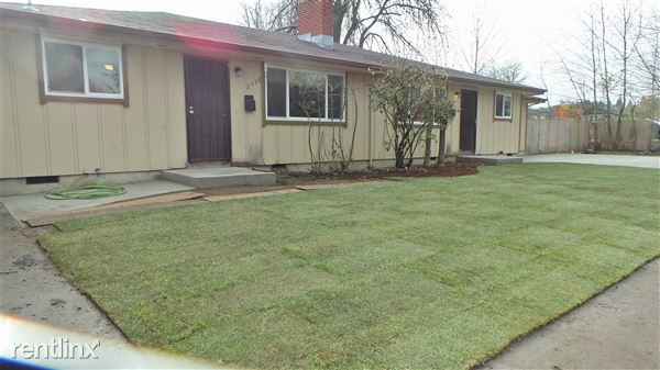 2120 W 18th Ave, Eugene, OR
