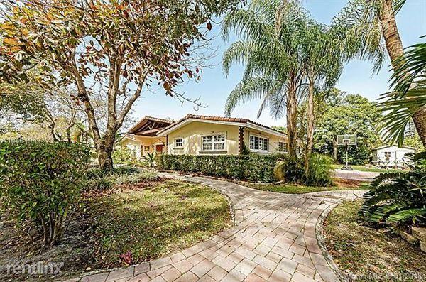 Pinecrest, Pinecrest, FL