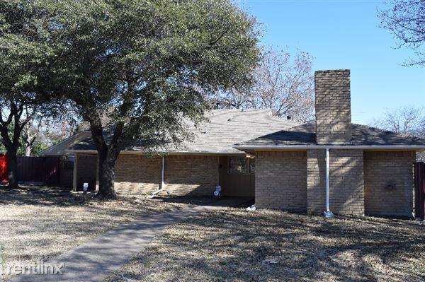 3515 Nogales, Dallas, TX
