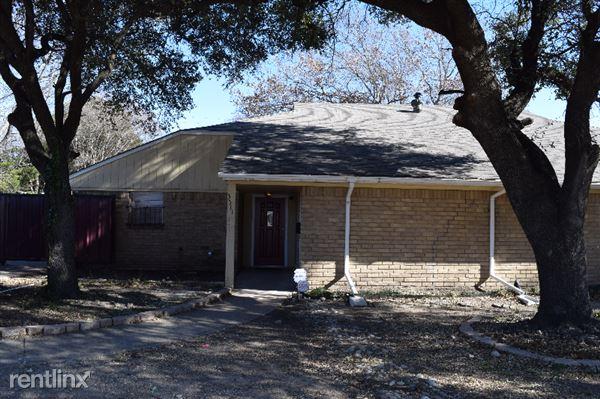 3511 Nogales Dr, Dallas, TX