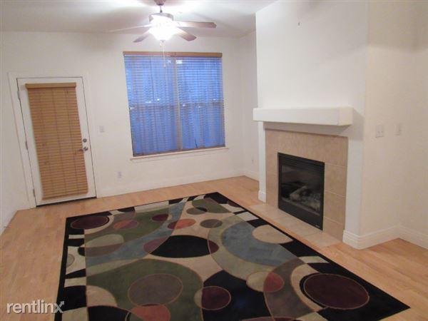9079 E Panorama Circle 210, Centennial, CO