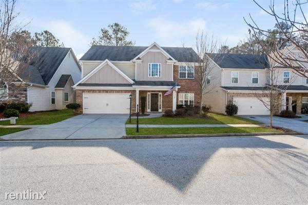 2480 Freemont Street, Snellville, GA