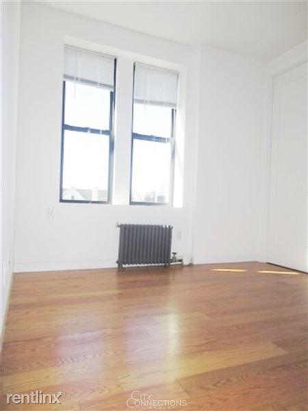 227 Waverly Pl Apt 6b, Manhattan, NY