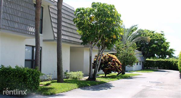 1220 Homewood Blvd, Delray Beach, FL