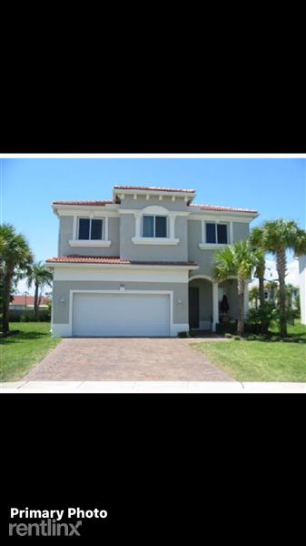 1061 Grovepark Cir, Boynton Beach, FL