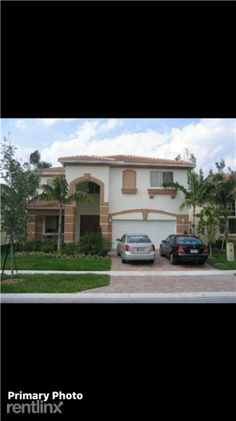 906 Gazetta Way, West Palm Beach, FL