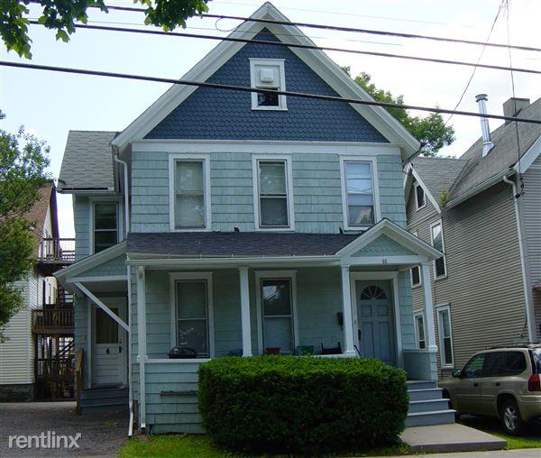 66 Chestnut St, Binghamton, NY