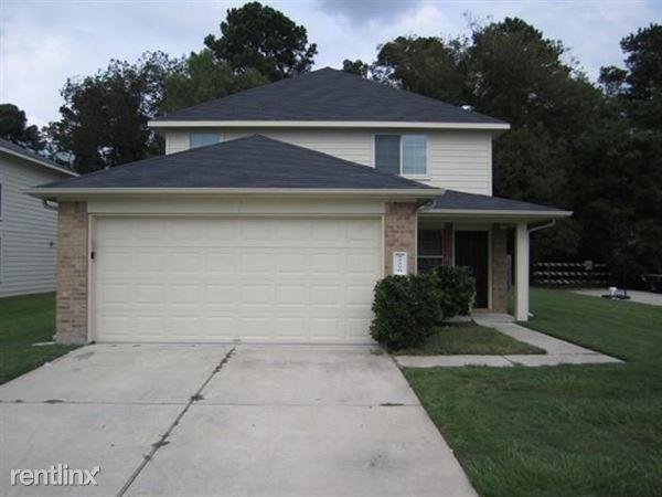 22270 Queenbury Hills Dr, Houston, TX