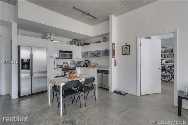 133 Ne 2nd Ave Apt 2102, Miami, FL