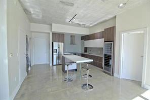 133 Ne 2nd Ave Apt 3102, Miami, FL