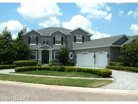 10501 Cory Lake Drive, Tampa, FL