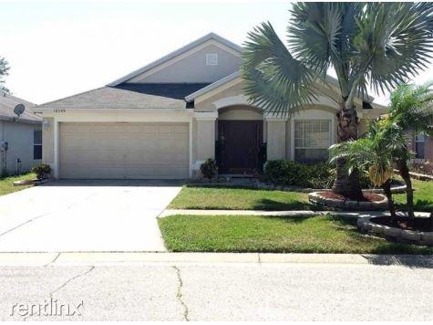 12309 Hawkeye Point Place, Riverview, FL