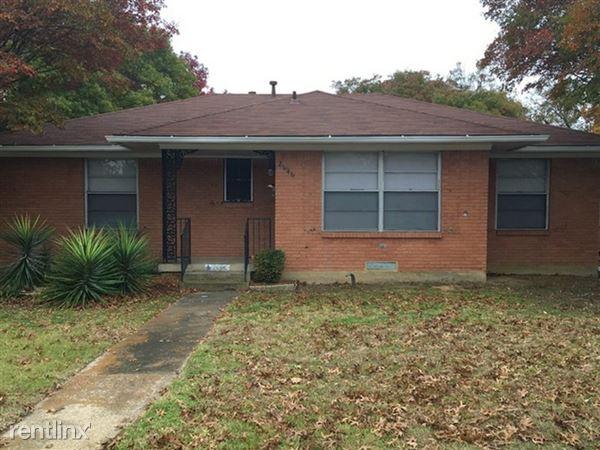 2646 Oates Drive, Dallas, TX