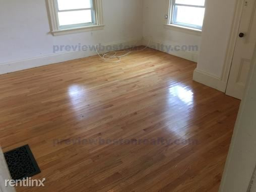 192 Fayett Apt# N/a-mc, Quincy, MA