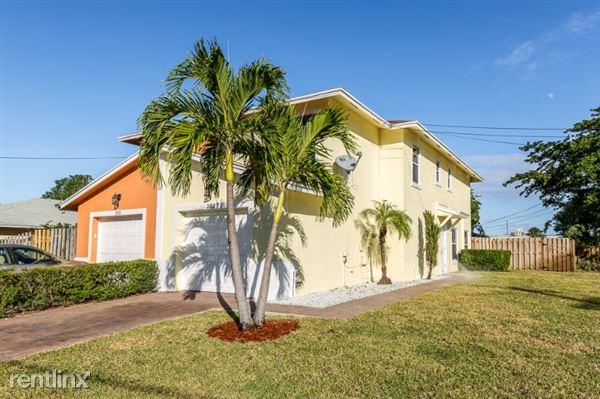 253 Se 1st Ave, Delray Beach, FL